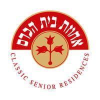 לוגו - אחוזת בית הכרם