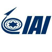 לוגו - התעשיה האווירית לישראל