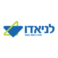 לוגו - החברה למשק וכלכלה
